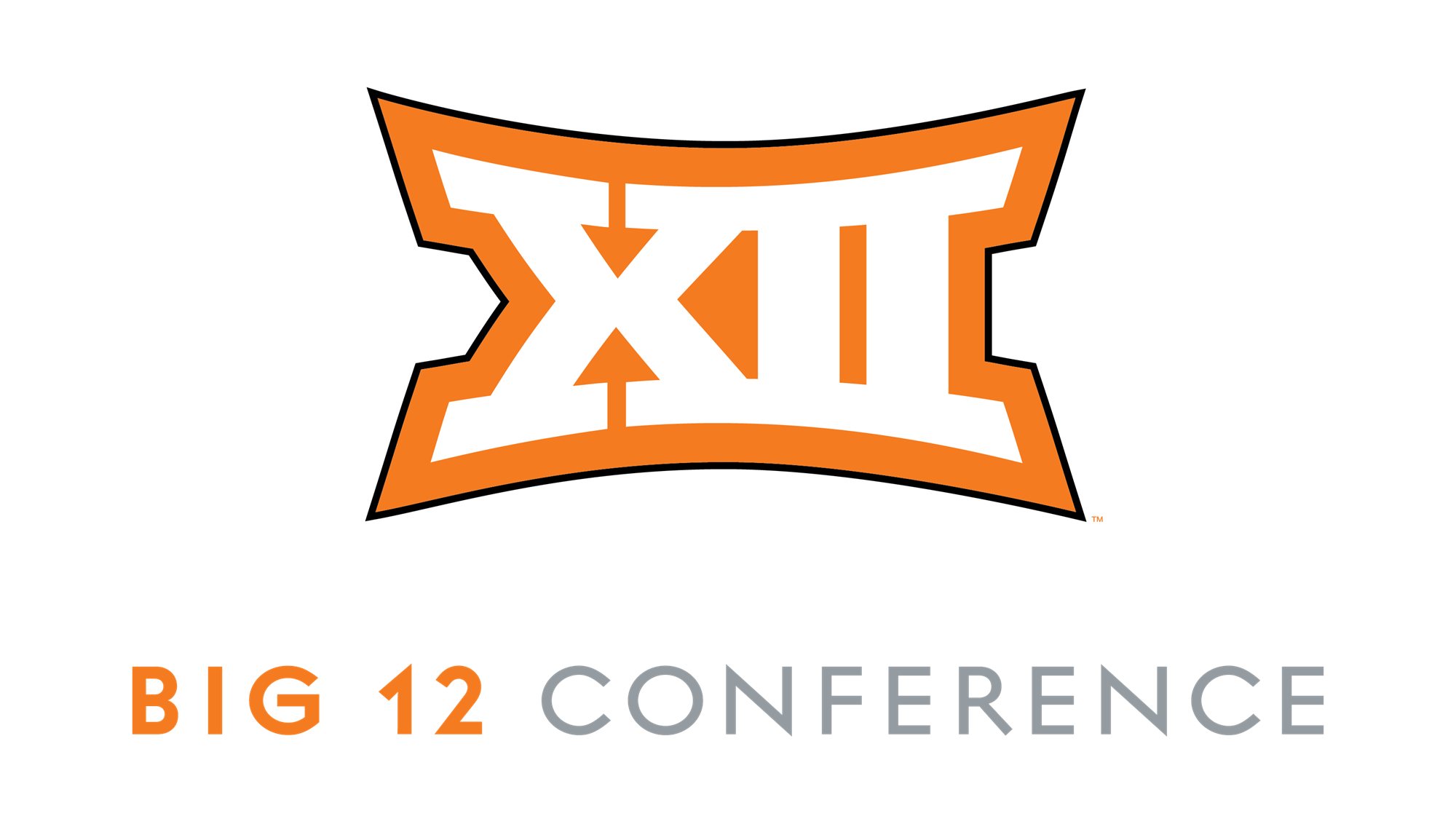Big12_osu_1_institutional_fullcolor_stacked